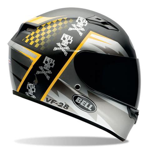 Helmet Bell Qualifier bell qualifier airtrix battle helmet 20 21 99