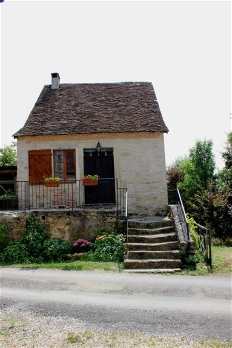 tiny house france tiny house talk family uses 17th century tiny stone
