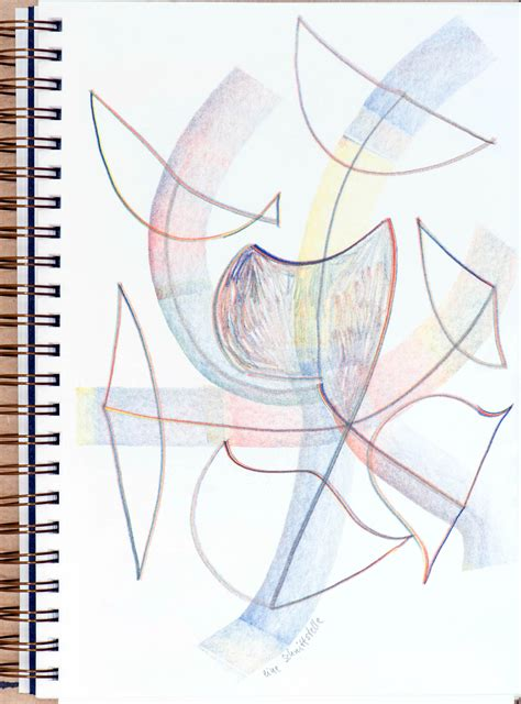 Häuser Zeichnen 3d by Zeichnungen Car Interior Design