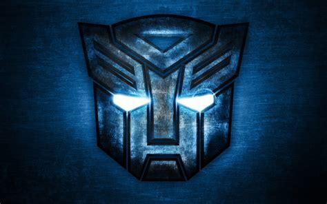 transformers wallpapers autobots wallpaper cave