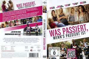 was passierte wann was passiert wenn s passiert ist dvd oder leihen