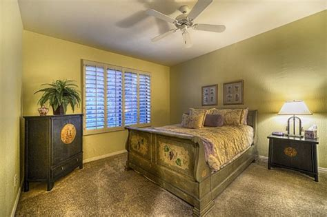 tropical bedroom ideas summer trends 2017 bedroom inspiration with tropical design