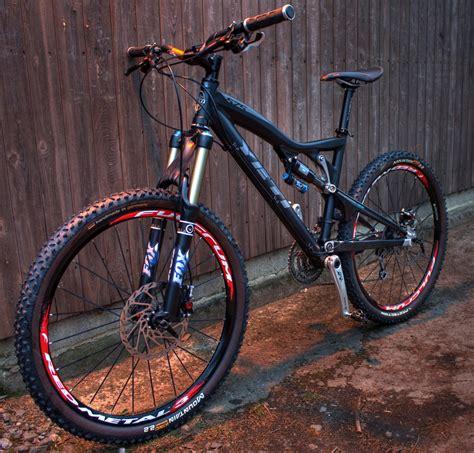 best mountain bike parts mountain bikes mountain bikes