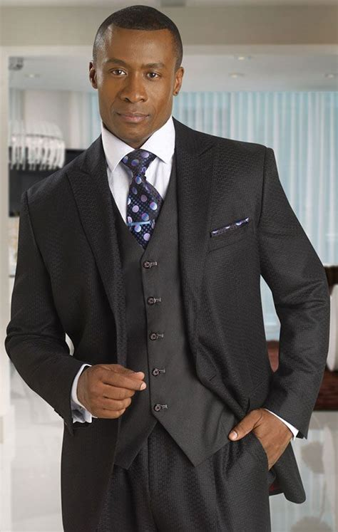 The Bad Boy In Suit 25 best ideas about steve harvey suits on