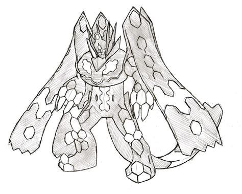 pokemon coloring pages thundurus tornadus pokemon coloring page images pokemon images
