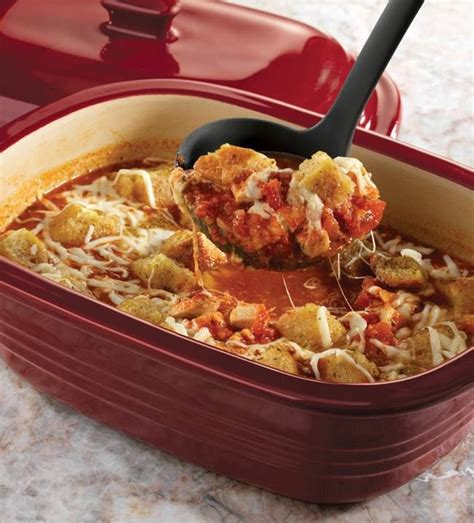 warm comfort food curl up with some warm comfort food chicken parmesan
