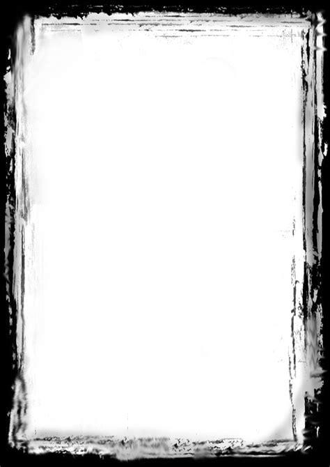 borders  frames  photoshop borders