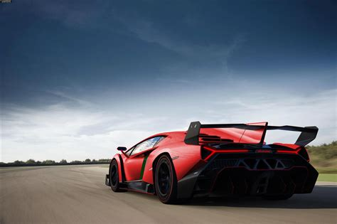 Hd Wallpapers Lamborghini Veneno Lamborghini Veneno Wallpapers
