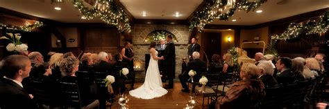 Wedding Ceremony Locations by Wedding Ceremony Locations Chetola Resort At Blowing Rock