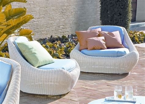 Tanning Chair Outdoor Design Ideas Contemporary Outdoor Furniture As A Companion To Nature Amaza Design
