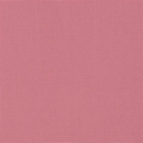 Bergo S A U L A Dusty Pink imperial broadcloth 60 quot dusty discount designer