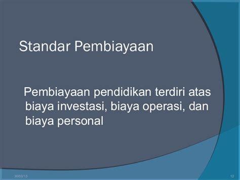 Buku Manajemen Pembiayaan Pendidikan Berbasis Nanang Fattah standar pelayanan minimal