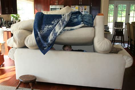 couch cushion fort couch cushion architecture a critical analysis build blog