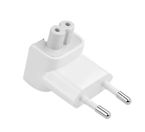 charger for mac pro laptop eu connector for magsafe charger mac laptop