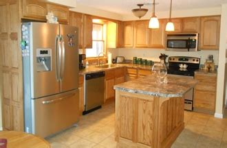 lowest price kitchen cabinets qualified stuffs at the lowest price amazing light brown