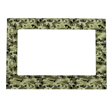 army pattern border military frames wallpapers high quality download free