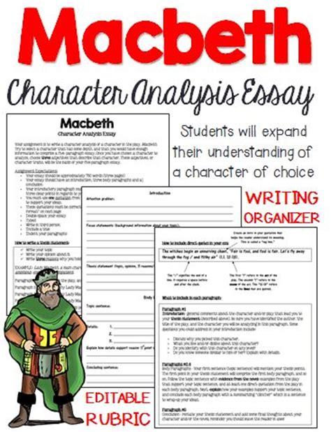 Barn Burning Setting Essay by Literary Analysis Essay Barn Burning