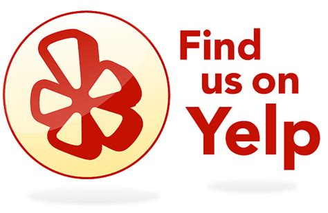 Find On Yelp Strategies That Can Help With Yelp Confident Brand