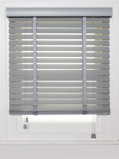 square l shades grey shades excellent grey window shades grey blinds home