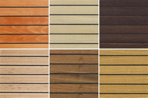 wood floor choices how to choose the best hardwood floor colors home design layout ideas