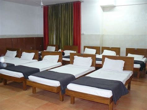 katra room booking accommodation by irctc at katra railway station india travel forum indiamike
