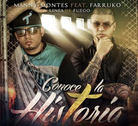 farruko new music and songs wls new music farruko ft manny montes conoce la