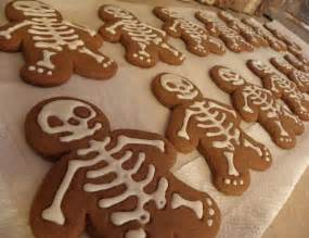 Dead Outline Cookie Cutters by Gingerdead Cookie Cutter 187 Gadget Flow
