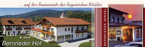 Motorrad Online Hotels by Online Buchungsanfrage Motorradhotel Bernrieder Hof