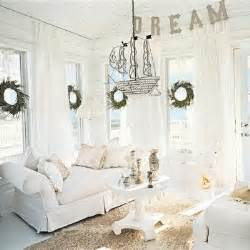 living white room: tips on white room decor spontaneous