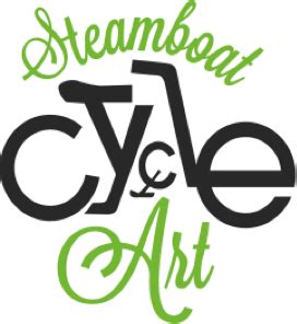 steamboat vision clinic steamboat cycle art tickets steamboat bike town usa
