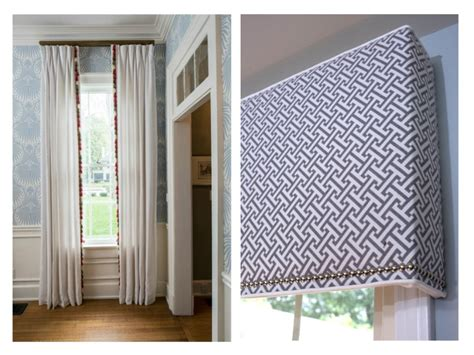 drapery trends 2016 interior design trends what s new in drapery home