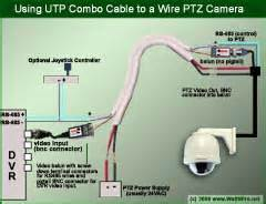 ip56 47546 wiring diagram ip56 get free image about wiring diagram