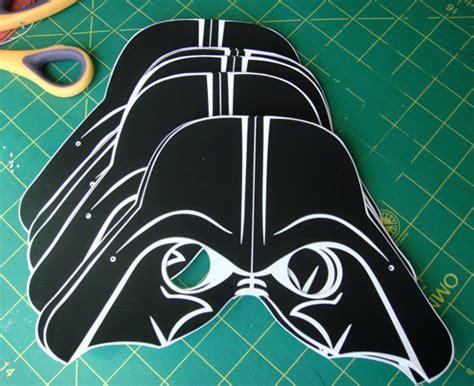 printable vader mask 7 best images of c 3po star wars printable masks star