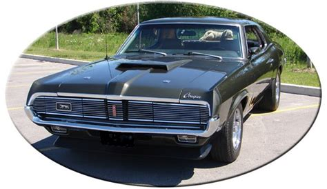 electronic stability control 1969 mercury cougar engine control service manual how to fix a 1969 mercury cougar firing order 1969 mercury cougar xr7 for