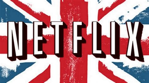 comedy film netflix uk netflix uk 25 underappreciated comedies to watch now
