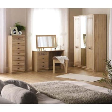 florence bedroom set caxton furniture florence bedroom set furniture123