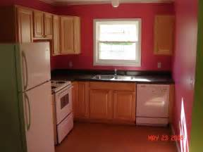 Small Kitchen Color Ideas Pictures by Very Small Kitchen Designs Ideas Home Designs Ideas Long