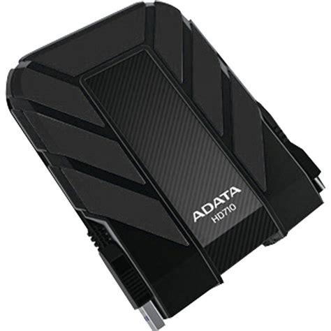 Zeuskomp Adata Hd710 Pro 2tb Hardisk Eksternal External Antishock Wat adata 2tb hd710 dashdrive durable usb3 0 portable external