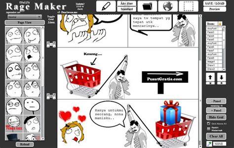 download software untuk membuat foto menjadi kartun 5 tools gratis untuk membuat komik dengan mudah pusat gratis