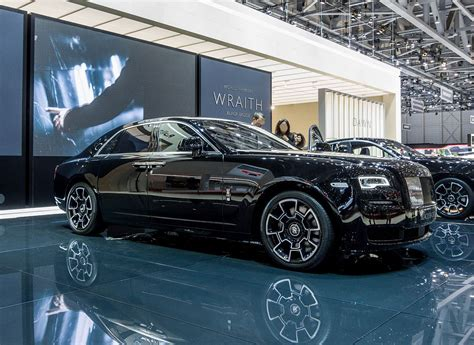 price for rolls royce ghost 2013 rolls royce ghost price specifications release date