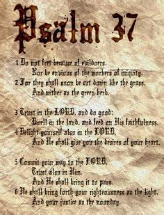 genesis chapter 37 kjv 1000 images about psalm 37 4 on psalms the
