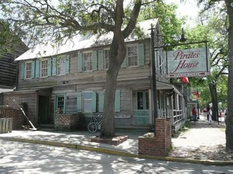 the pirate house savannah the pirates house savannah georgia