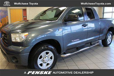 car engine repair manual 2010 toyota tundramax seat position control buy used 2010 toyota tundra sr5 crew max 4x4 pickup lifted in jacksonville florida united states