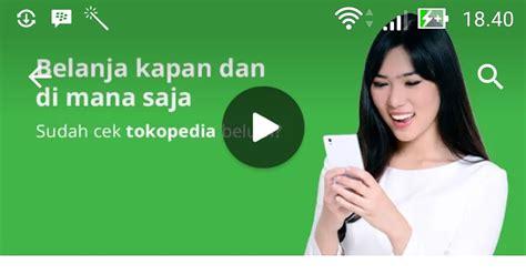 cara membuat aplikasi android toko online cara membuat toko online di aplikasi tokopedia com