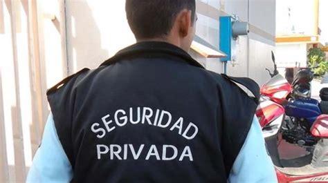 imagenes que inspiran seguridad m 225 s de 250 empresas de seguridad privada no est 225 n en regla