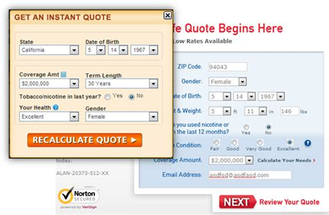 calculator quotes calculator quotes quotesgram