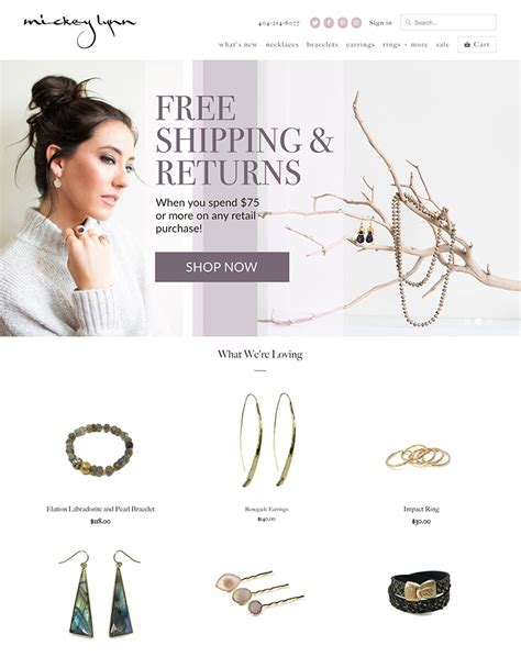 shopify themes out of the sandbox mobilia shopify theme sydney out of the sandbox