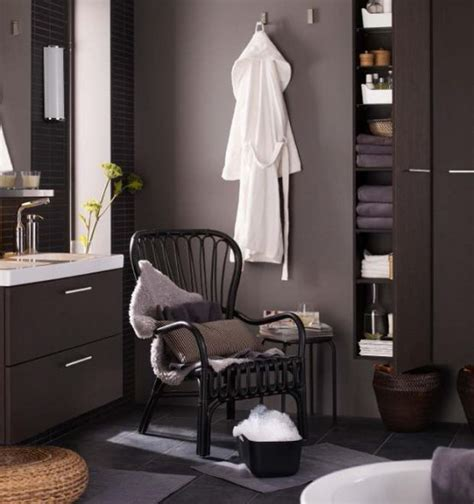 ikea bathroom designs for 2013 stylish eve
