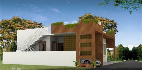 Bangalore Home Design Photos South Facing House Plans Bangalore Home Design And Style
