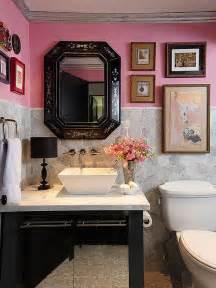 Pink Bathroom Color Schemes - gray bathrooms gray bathroom tile bathroom white tile with gray paint bathroom ideas
